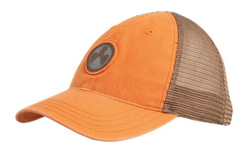 Magpul Icon Grmwshd Trckr Hat Or/br