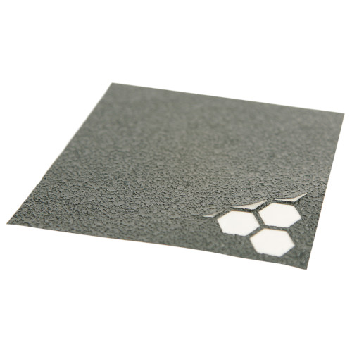 Hexmag Grip Tape Gry