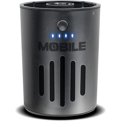 Cauldryn Mobile Battery