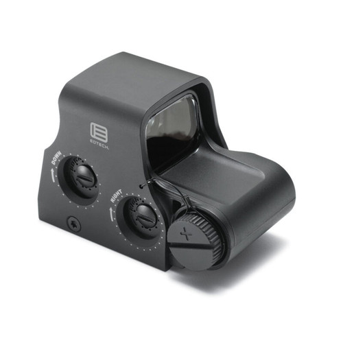 EOTECH XPS2-0GRN Holographic Weapon Sight