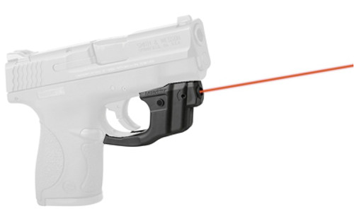 Lasermax Cf Red W/grps Sig P365
