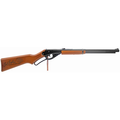Daisy Red Ryder Adult Bb Rfl