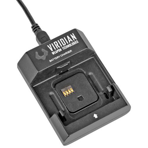 Viridian X Series Gen 3 Batt Charger