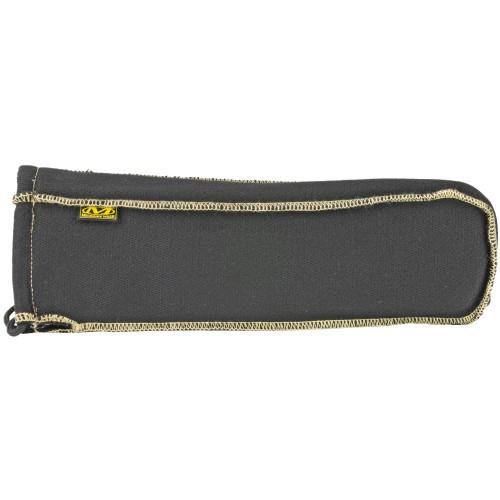 Mechanix Wear Supresr Transp Bag 12