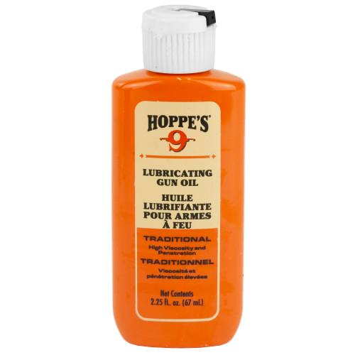 Hoppes Lube Oil 100pk