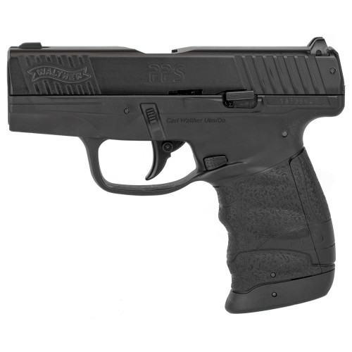 Umx Walther Pps M2 .177 18rd 340fps