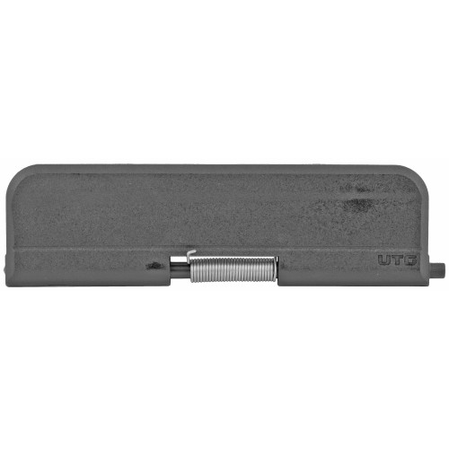 Utg Quick Install Cover 223/556 Blk