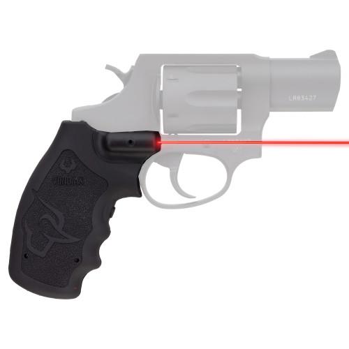 Viridian Red Grip Laser Taurus 856