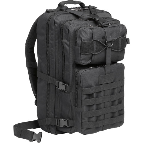 Bulldog 2 Day Ranger Back Pack