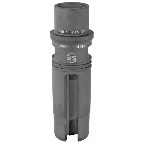 Surefire Socom Fh 5.56mm For G36c