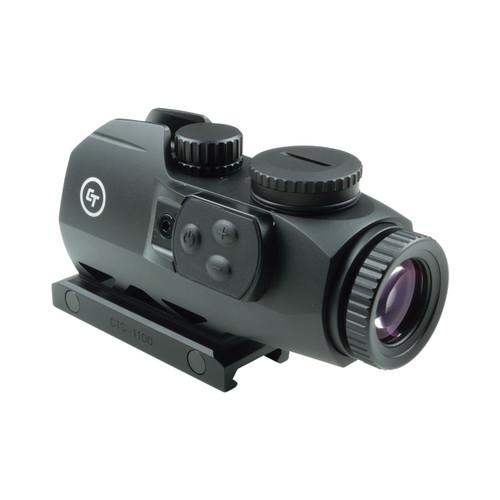 Crimson Trace CTS-1100 3.5x Battlesight with BDC Reticle