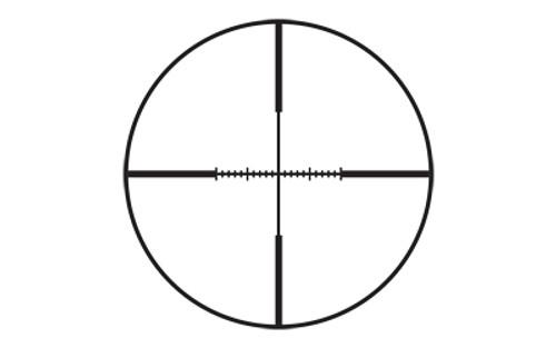 Leup Vx-3hd 4.5-14x40 Wind-plex Bbrz