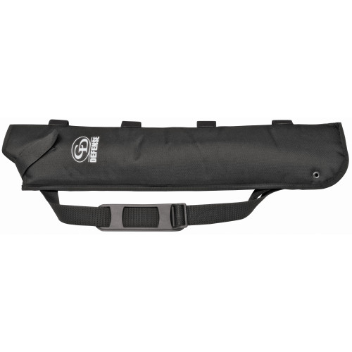 C.daly Honcho Holster Blk