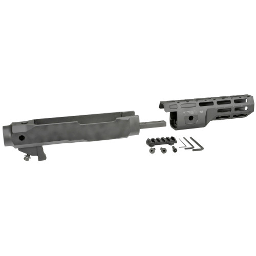 """Midwest Chassis Rug Fxd 10/22 8"""" 8"""