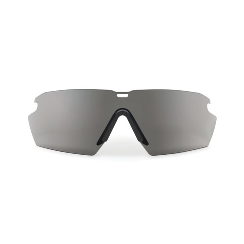 ESS Crosshair Replacement Lens Smoke Gray