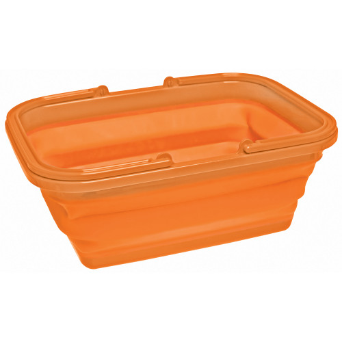 Ust Flexware Sink 2.0 Orange - UST1145919