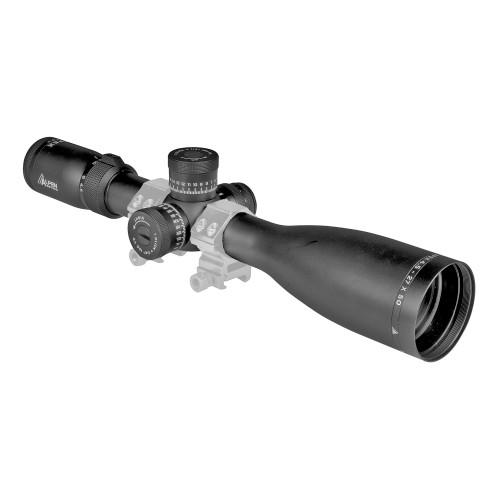 Alpen Apex Series 4.5-27x50 Wbdc-tac