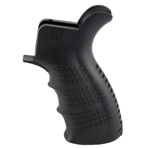Utg Pro Ar15 Ambid Pistol Grip Blk