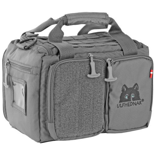 Ulfhednar Range Bag Small