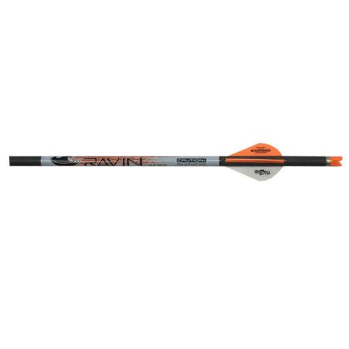 Ravin Crossbow Arrows .003 Premium .001 - Six Pack