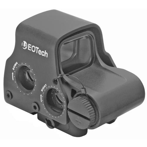 Eotech Exps3 68moa Ring/1moa Dot Qr