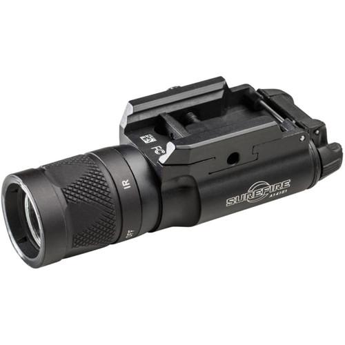 SureFire X300VB Handgun Weaponlight