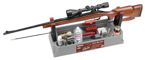 Tipton Gun Butler - 003335