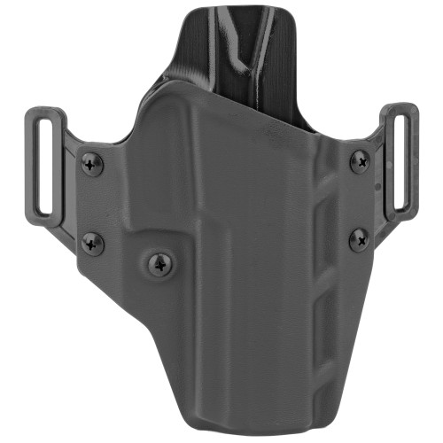 Crucial Owb For Sig P320 Rh Blk