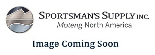 Bridgestone NCAA Golf Stand Bag-Michigan State
