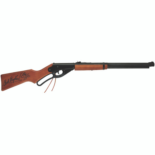 Daisy Youth Airgun-Rfl-Redrydr   1938