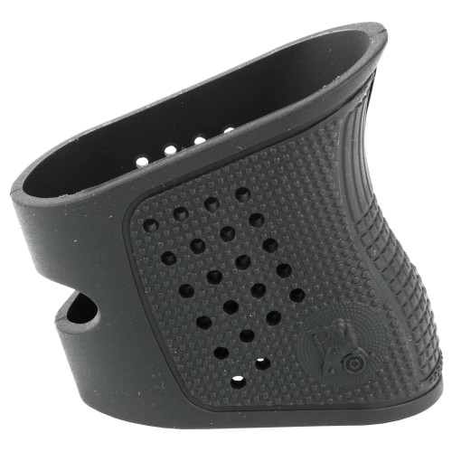 Pkmyr Tac Grp Glove For Glk Subcmpt