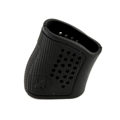 Pkmyr Tac Grp Glove Ruger Lc9