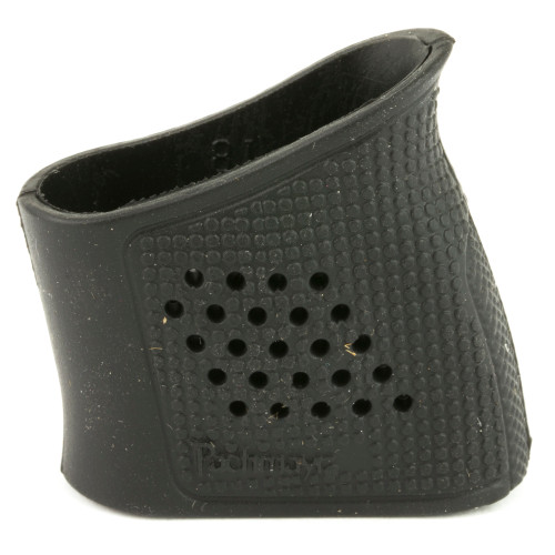 Pkmyr Tac Grp Glove Lcp/tcp/p-3at