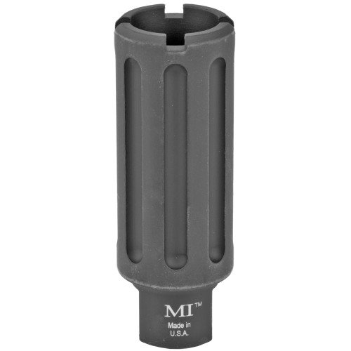 Midwest Blast Can 9mm 1/2-36 Thread