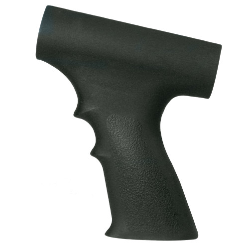 Adv Tech Pistol Grip Forend Blk