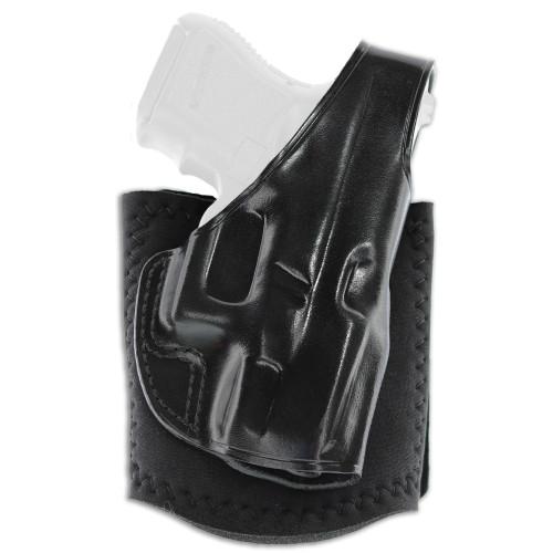 Galco Ankle Glove Sig P365 Rh Blk