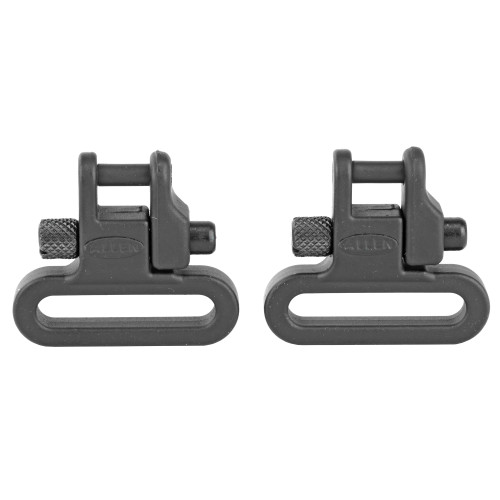 Allen Swivels Blt Action Blk 1