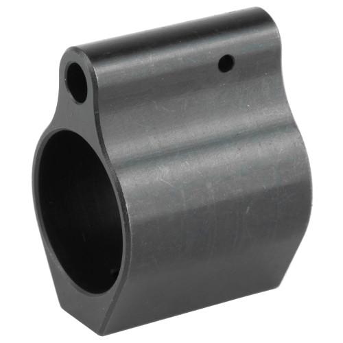 Cmmg Low Pro Gas Block .750 Id