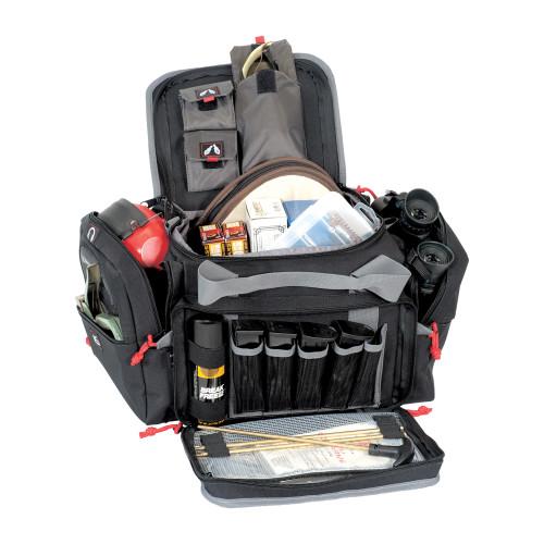 G-outdrs Gps Medium Range Bag Blk