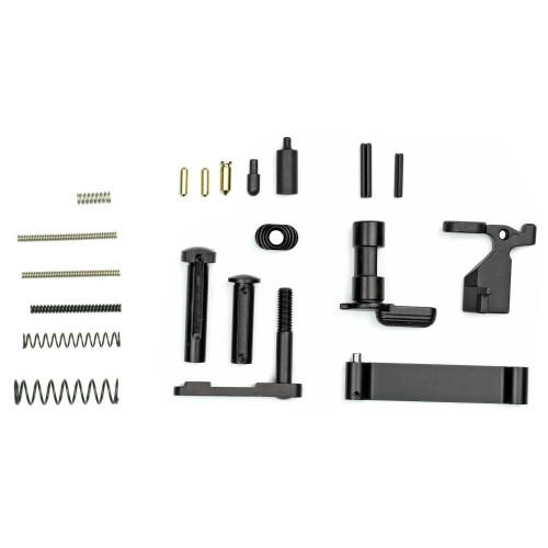 Cmc Lpk 556 Without Grip/fire Contrl