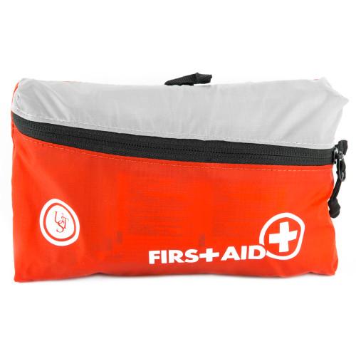 Ust Featherlite First Aid Kit 2.0