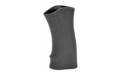 Pkmyr Tact Grip Glove Rem Tac-14