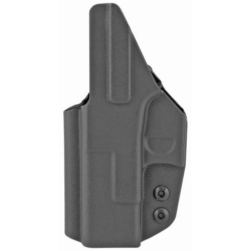 1791 Kydex Iwb For Glock Blk Rh