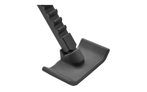Accu-tac Sled Feet Set