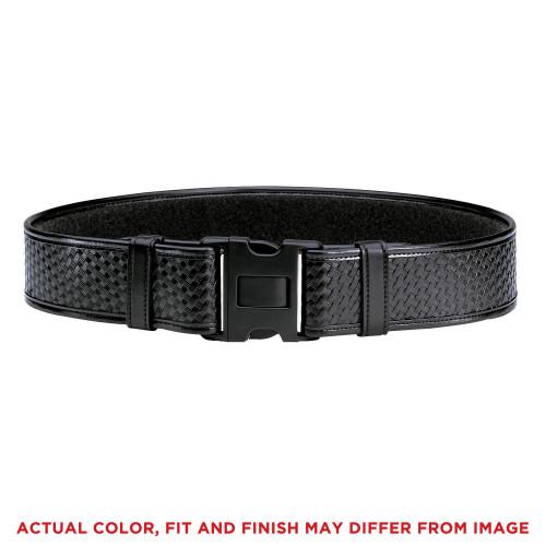 Bianchi Duty Belt 40-46 Bsk Pln