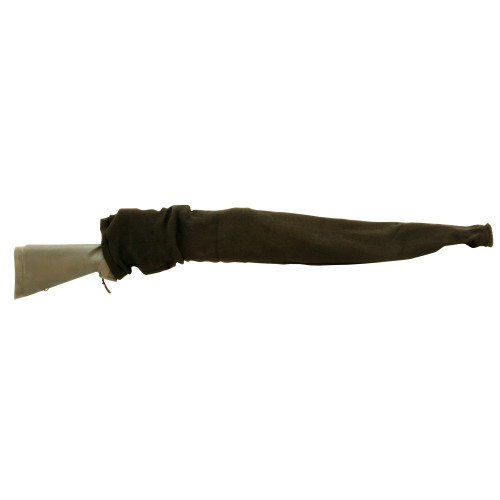 "Allen Tact Gun Sock 42"" Blk"