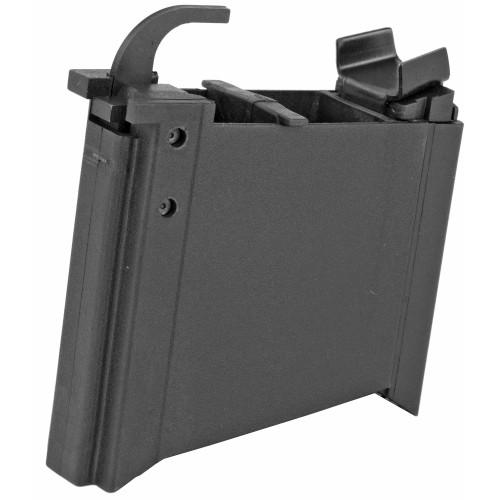 Promag Ar15 9mm Mag Quick Chng Adptr