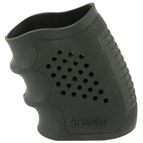 Pkmyr Tac Grp Glove Sig 226