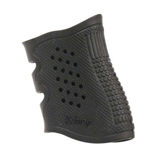 Pkmyr Tac Grp Glove For Glk 17/22