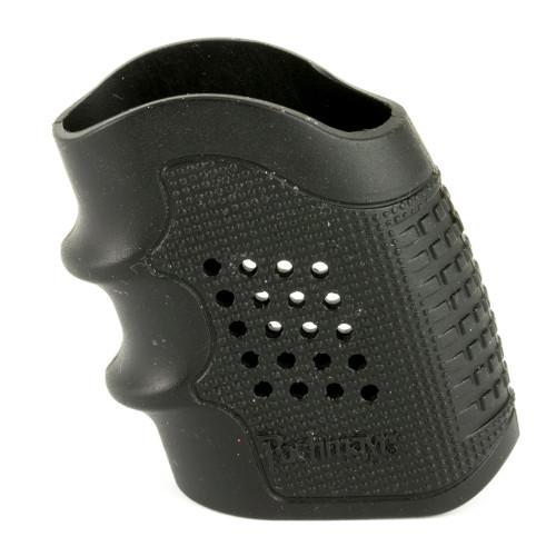 Pkmyr Tac Grp Glove Spfd Xd/xd(m)